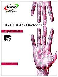 TGAU TGCh Hanfodol ar Gyfer CBAC