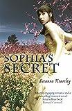 Image de Sophia's Secret