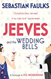 Image de Jeeves and the Wedding Bells
