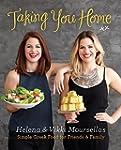 Taking You Home: Simple Greek Food (E...