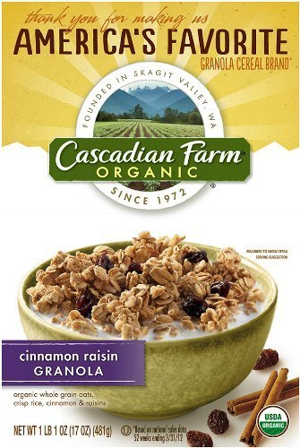cascadian-farm-cinnamon-raisin-granola-cereal-17-ounce-boxes-pack-of-5-by-cascadian-farm-cereal