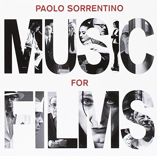 Preisvergleich Produktbild Music for Films