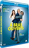 A bras ouverts [Blu-ray] [FR Import]