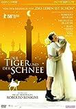 Der Tiger und der kostenlos online stream