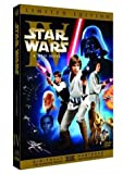 Star Wars Limited Edition [Reino Unido] [DVD]