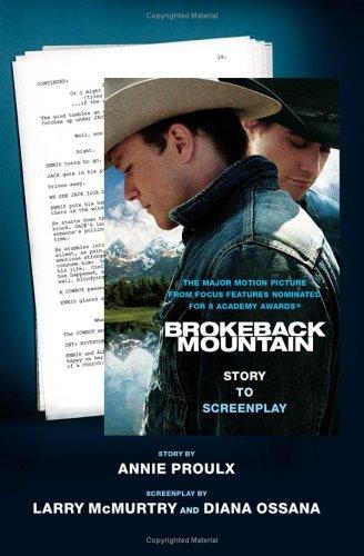brokeback mountain hd online
