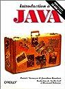 Introduction à Java par Niemeyer