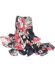 niceeshop(TM) Femmes mode Châle foulard