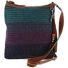 Handtasche Handtasche Auf Auf Für Auf Häkel Häkel Auf Für Suchergebnis Für Häkel Suchergebnis Suchergebnis Handtasche Suchergebnis Für APBaUwq