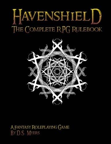 havenshield-the-complete-rpg-rulebook