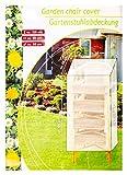 Lifetime Garden Sitzer Garten Stuhl Bezug