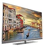 PHILIPS 55HFL7011/12 139,7cm 55Zoll Hotel TV Signature DVB-T/T2/C 16:9 4K UltHD 800Hz 3840x2160p 400cd 45W 4xHDMI 3xUSB VESA grau