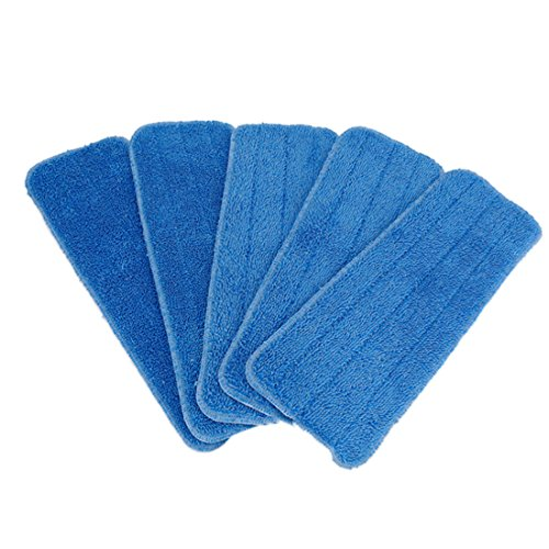 vicoki-5-pack-wet-microfiber-mopping-clothswashable-reusable-mop-pads-for-spray-and-spin-magic-mop-b