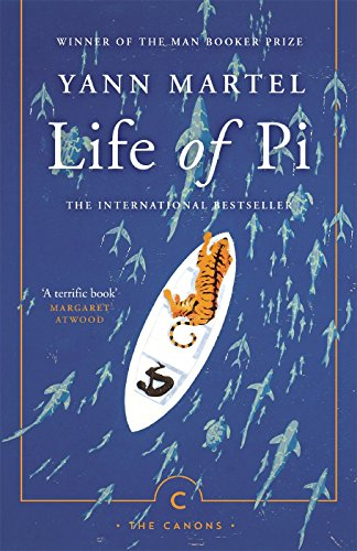 LIFE OF PI EBOOK PDF DOWNLOAD