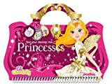 Image de Toout pour dessiner mes princesses