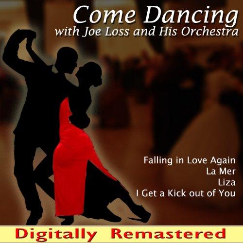 Come Dancing with Joe Loss and...