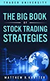 #8: The Big Book of Stock Trading Strategies