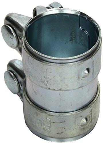 FA1114–957Conectores de tubos, sistema de escape