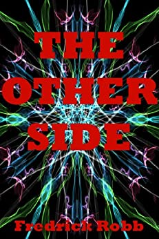 The Other Side - The Heart, She Holler - Adult Swim