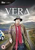 Vera: Series UK-Import, Sprache-Englisch. kostenlos online stream