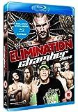 WWE: Elimination Chamber 2014 [Blu-ray]