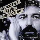 Songtexte von Francesco Guccini - Guccini Live Collection
