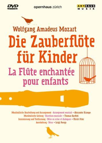 la-flute-enchantee