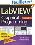 LabVIEW Graphical Programming
