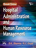 #5: Hospital Administration And Human Resource Management