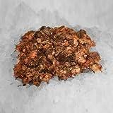 Pansen Euter Mix 10kg Barf Frostfutter Frostfleisch