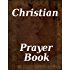 Christian Prayer Book