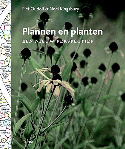 Plannen en planten / druk 1: een nieuw perspectief