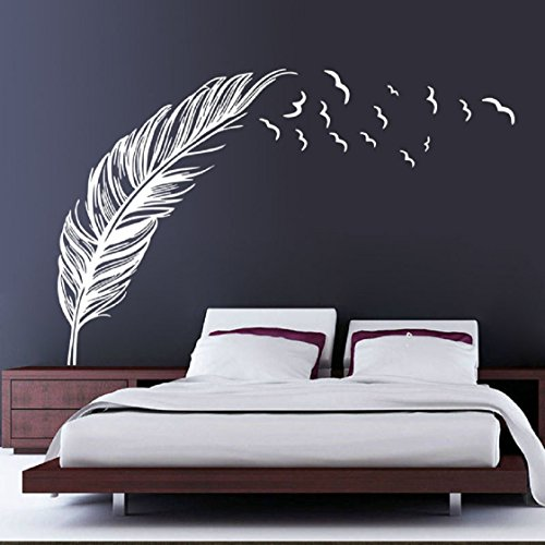 vovotrade-new-feather-chambre-autocollant-mural-oiseaux-accueil-decal-mural-art-decor-blanc