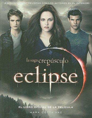 eclipse-el-libro-oficial-de-la-pelicula-eclipse-twilight