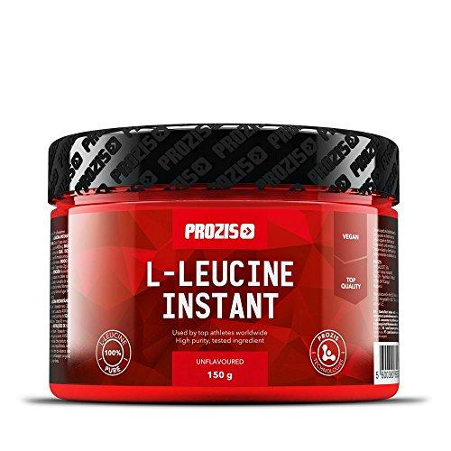 PROZIS L-Leucine 150 g