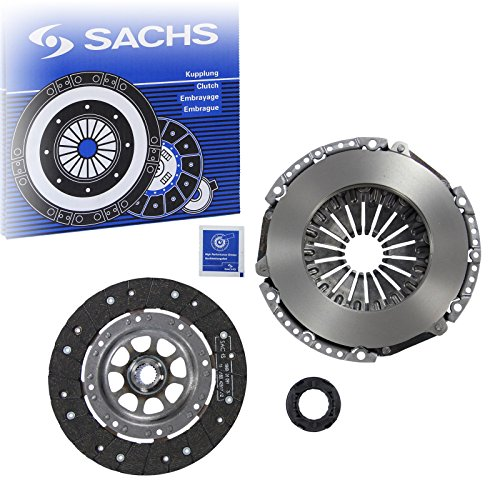 Sachs 3000 844 701 Kit de Embrague