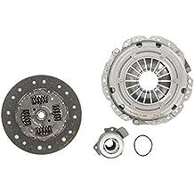 Sachs 3000 990 157 Kit Plus CSC