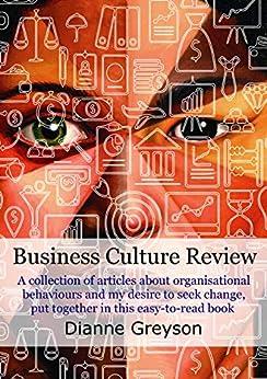 Business Culture Review PDF Descargar