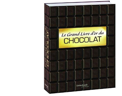 le-grand-livre-d-39-or-du-chocolat
