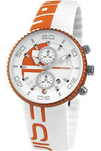 jet-aluminium-crono-relojes-hombre-md4187al-31