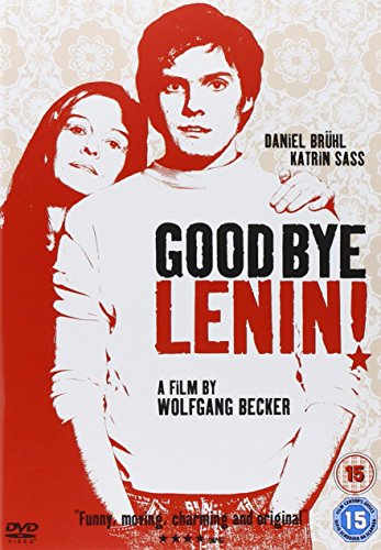 good-bye-lenin-dvd-2002