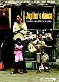 Jupiter's Dance - An amazing musical journey in the ghettos of Kinshasa (A documentary film by R. Barret & F. de la Tullaye) [DVD] by Renaud Barret