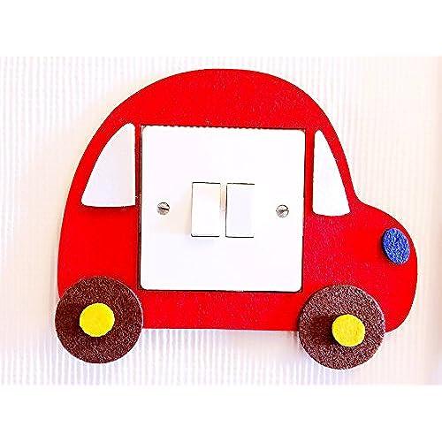 Car Bedroom Accessories: Amazon.co.uk