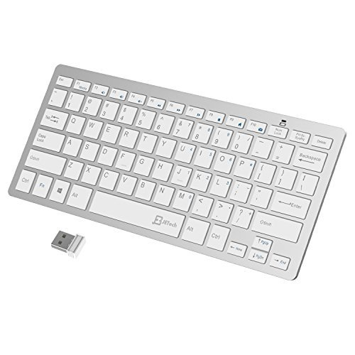 jetech-teclado-inalambrico-teclado-portatil-pc-para-windows-8-7-vista-xp-blanco