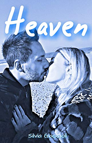 Heaven (Nuova edizione)