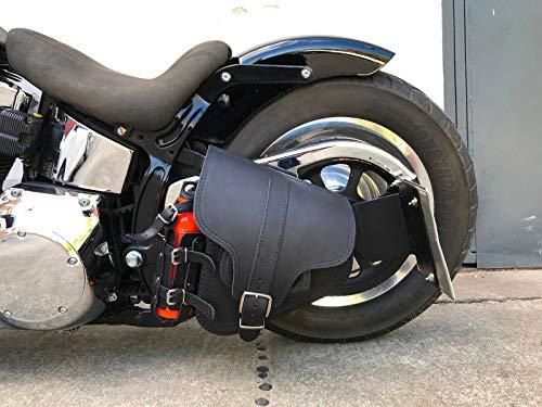 Einstellbare Motorrad Motorrad Flasche Getr/änkehalter Wasser Getr/änkehalter Motorrad Getr/änkehalter Schwarz 5-15-5