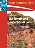 The Nature and Properties of Soils: International Edition