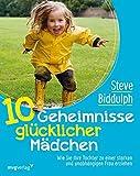 ISBN 9783868829044