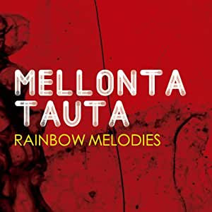 Rainbow Melodies [Import allemand]