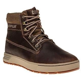 caterpillar men's ryker classic boots - 51Ja cAYPIL - CAT Footwear Men's Ryker Classic Boots